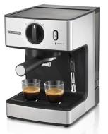 Sunbeam Cafe Espresso II