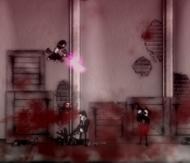 The Dishwasher: Dead Samurai (Xbox 360)