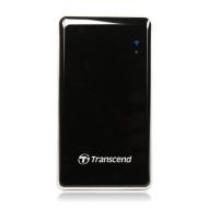 Transcend TS750GSJ25