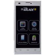ZTE Blade L2
