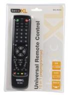 Basicxl BXL-RC001