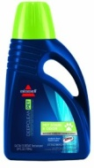Bissell 2X Ultra Pet Stain & Odor - 24 oz