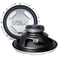 Boss CX122 Woofer