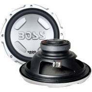 Boss CX122 Woofer
