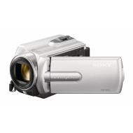 Camcorder DCR-SR15 - Silber