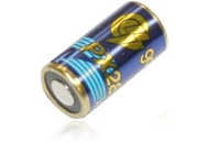 Dantona® V4034PX 6V/105mAh Alkaline Specialty Battery