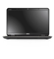 Dell Inspiron N5110-6117