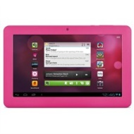 Ematic EGS005PN 4 GB Tablet