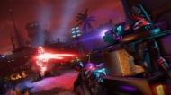 Far Cry 3: Blood Dragon- Xbox 360