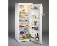 Frigidaire RLE1405