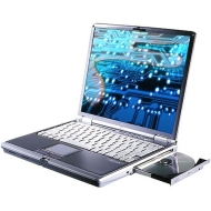 Fujitsu Lifebook S6120