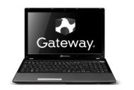 Gateway NV53A11u 15.6-Inch Laptop (Satin Black)