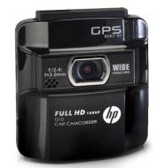 HP F210