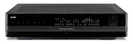 Harman/kardon DMC 1000 Digital Media Center