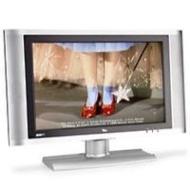ILO-2600 26 in.LCD Television