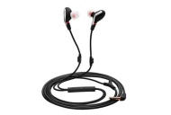 Jabra Vox in-ear headphones