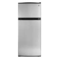 Kenmore 17.5 cu. ft. Top Freezer Refrigerator