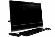 Medion AKOYA P4020 D all-in-one PC