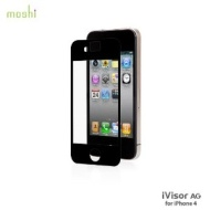 Moshi Advanced protector iPod Touch
