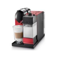 Nespresso Lattissima EN520 by DeLonghi