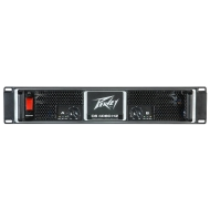 Peavey CS 4080HZ