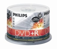 Philips DR4I6B50F