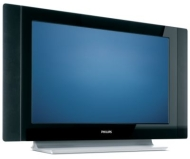 "Philips PF7421 Series LCD HDTV (32"",42"")"