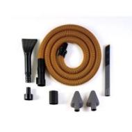 Premium Car Cleaning Kit VT2534