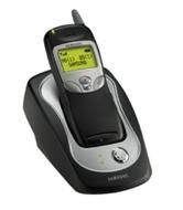 Samsung SPR 7000
