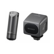 Sony ECM HW2