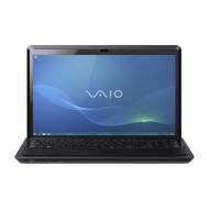 Sony VAIO VPCF23C5E