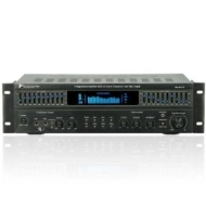 Technical Pro RXB113 1500-watt Digital Home Receiver