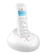 Skype Cordless Phone with USB Connection