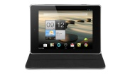 Acer Iconia Tab A1-810 / A1-811