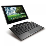"ASUS Eee Pad Transformer 10"" Tablet"