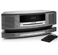 Bose Wave SoundTouch