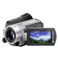 Sony DCR-SR210/SR201E