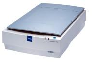 Epson Expression 1680 Pro