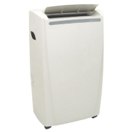 EdgeStar Extreme Cool 14,000 BTU Dual Hose Portable Air Conditioner