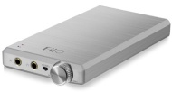 Fiio E12 DIY Limited Edition Portable AMP HeadPhone Slim Amplifier