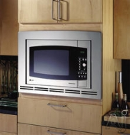 "GE 23"" Counter Top Microwave JE1590"