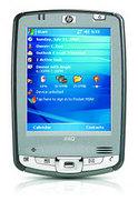 Hewlett Packard HX2490 Palmtop
