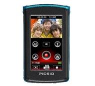 JVC Picsio GC-WP10AUS