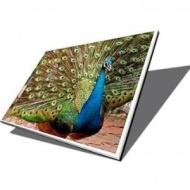 LTN156AT15-C01 15.6 Inch WXGA Glossy Laptop LCD Samsung