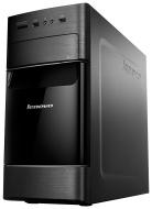 Lenovo Essential H530