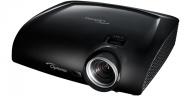 Optoma HD300X