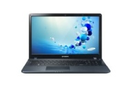 "Samsung 15.6"" ATIV Book 4 500GB HDD NP450R5E"