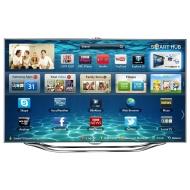 Samsung 40ES8000 Series (UN40ES8000 / UE40ES8000 / UA40ES8000)