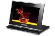 Samsung SPF-800P