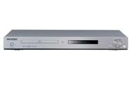 Samsung DVD HD845